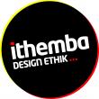 Logo de Ithemba  Ithemba
